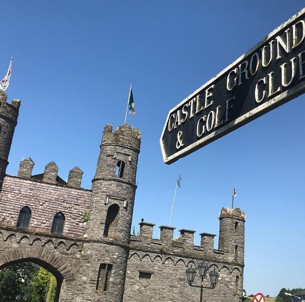 Clonakiltys only nightclub The Venue to shut after - Cork Beo