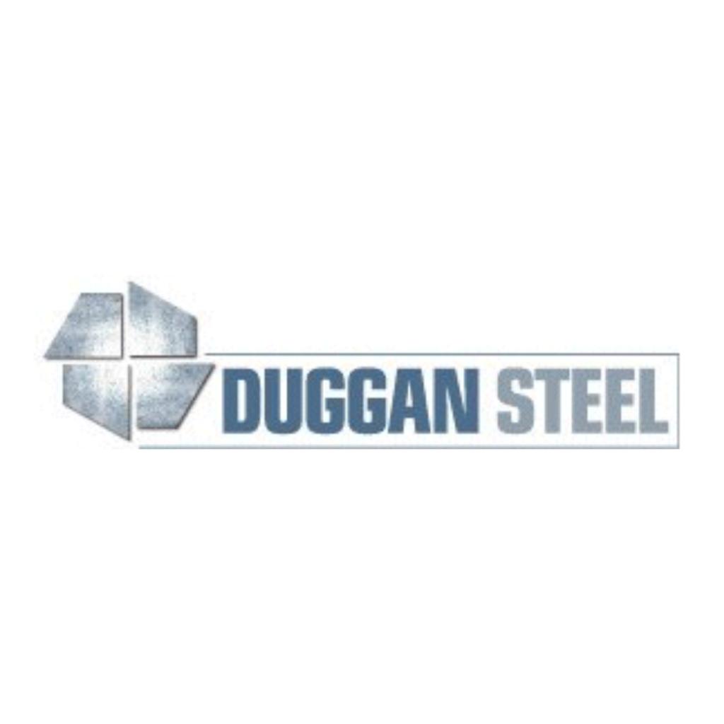 Duggan Steel