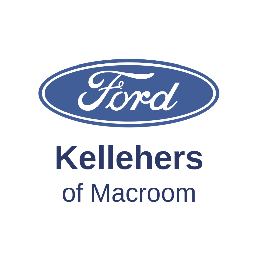 Ford Kellehers of Macroom