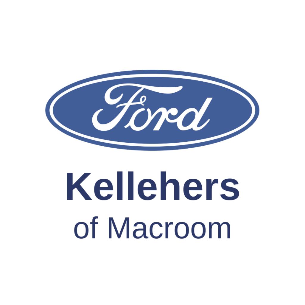 Ford Kellehers of Macroom