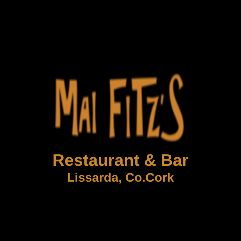 Mai Fitz's