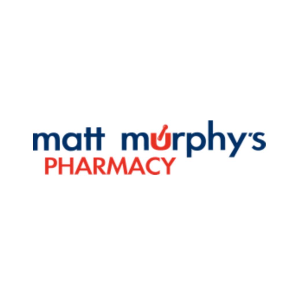 Matt Murphy's Pharmacy