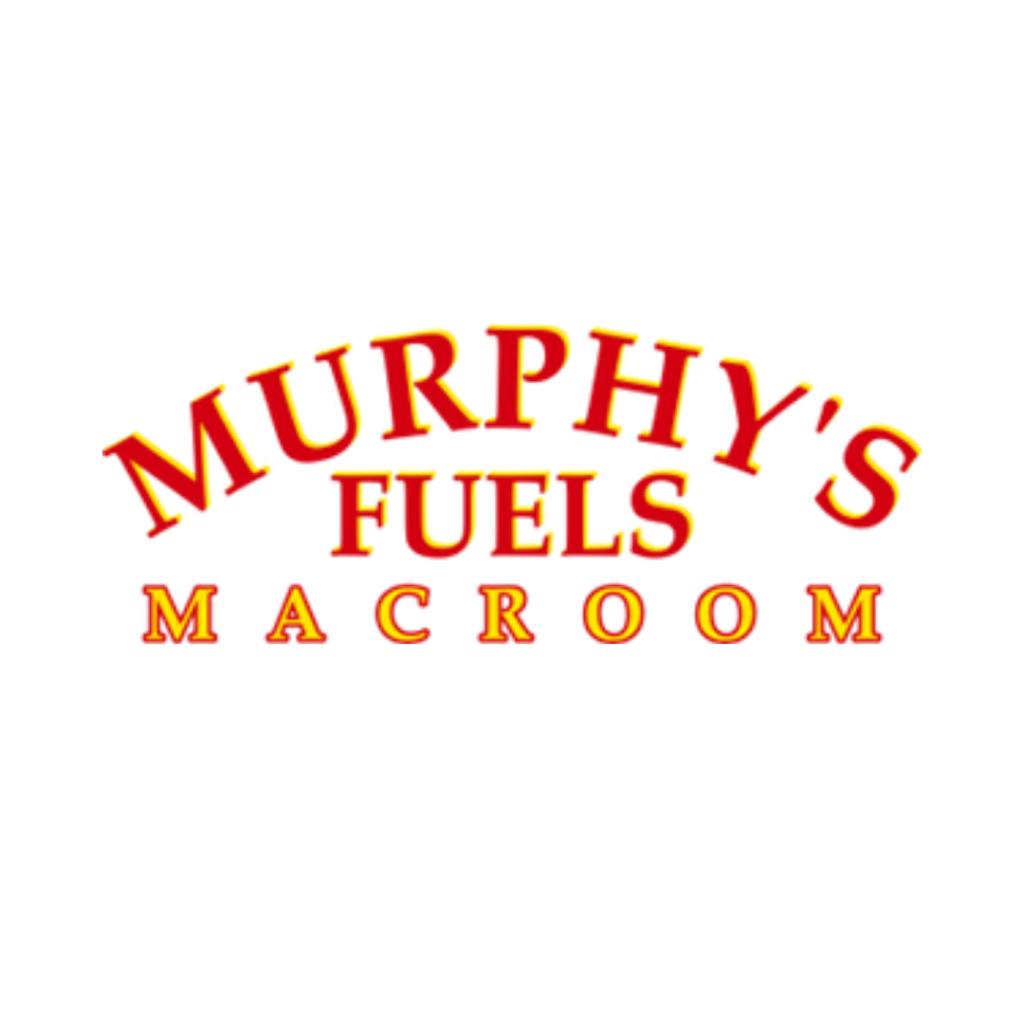 Murphy's Fuels
