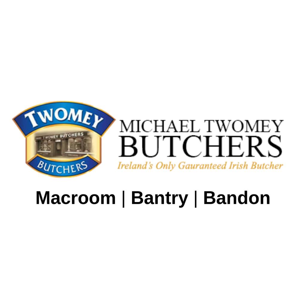 Twomey's Butchers