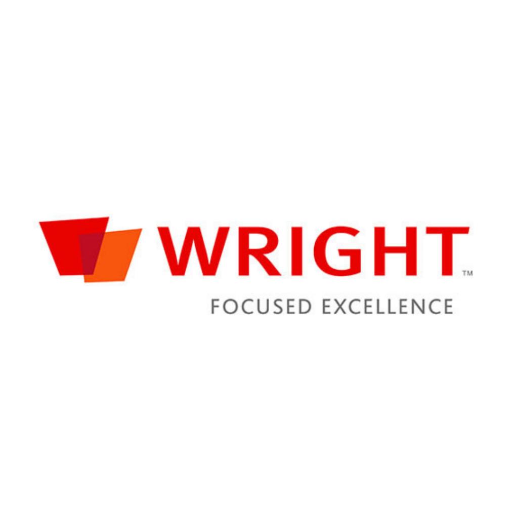 Wright Medical