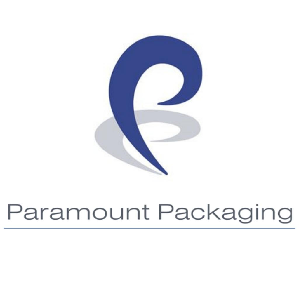 Paramount Packaging