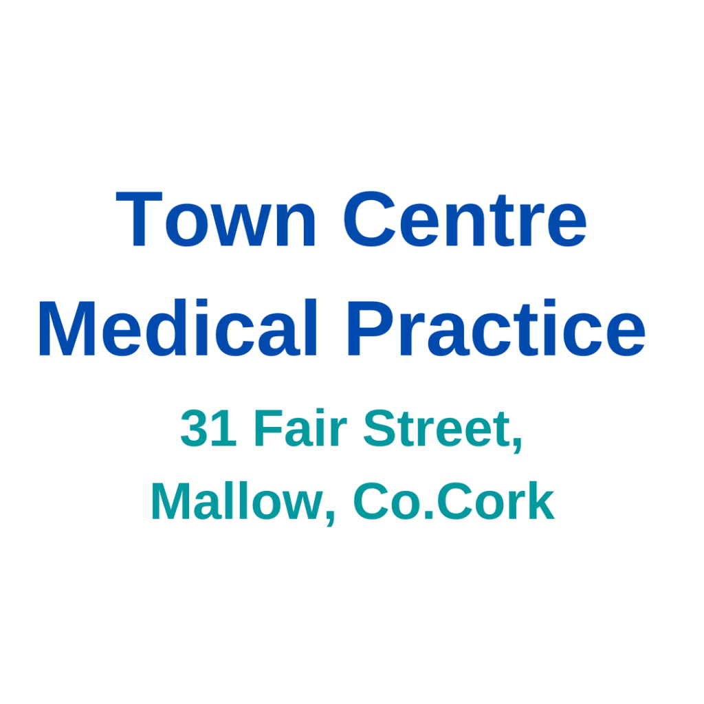 Town Centre Medical Practice